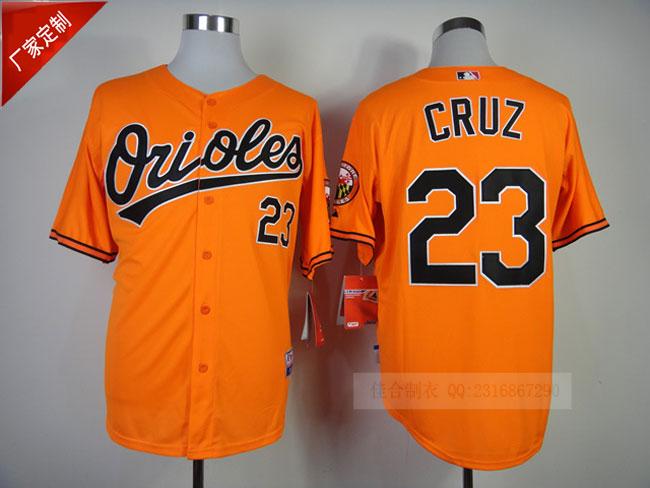 职业棒球队服广州工厂定制出口美国日本职业棒球队服