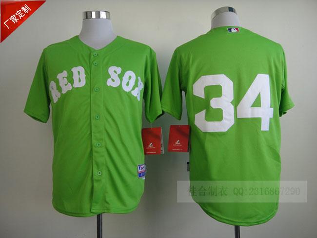 棒球球衣中山制衣厂专业定做热升华夏季短袖外贸棒球球衣