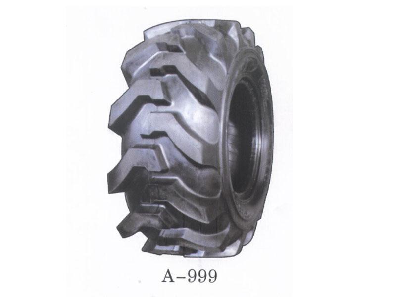【duang】农业机械专用轮胎 农业机械专用轮胎供应商