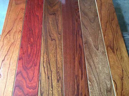专业的实木复合地板生产厂家,哪里可以买到质量好的木地板