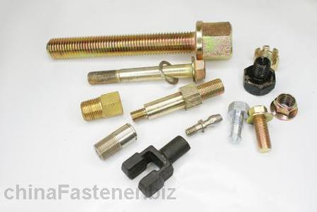 20 M22 M24 M27 M30螺距p 2 2.5 2.5 3 3 3.5 da max 18.83 24.4 26.4 ...