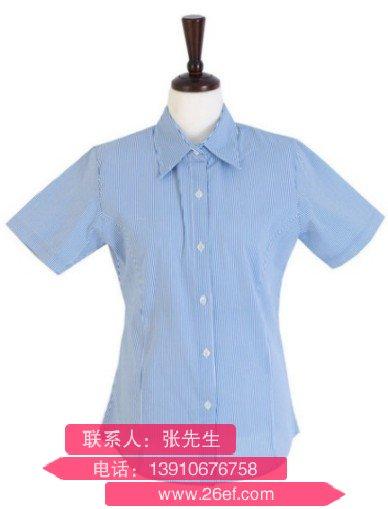 嘉兴哪有卖女士衬衫睡衣款式的青青草网站
