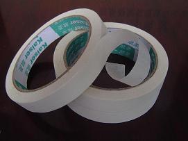 常温美纹纸胶带 米白色、喷漆用 不留残胶 低价销售中 可定做各种规格