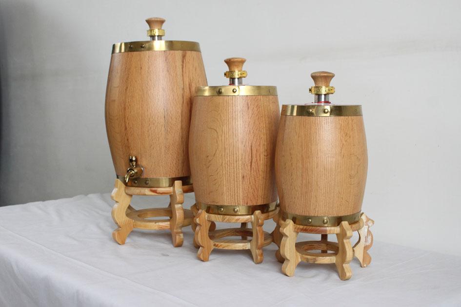 吉林实木酒桶生产青青青免费视频在线