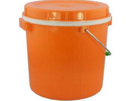 小号塑料保温桶厂家/小号塑料保温桶兴旺