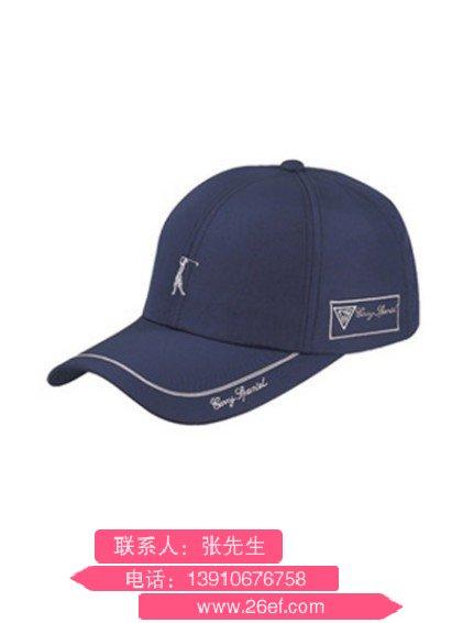 宁波手工制作太阳帽那个厂家好