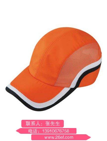 宁波批发带风扇的太阳帽市场在哪儿