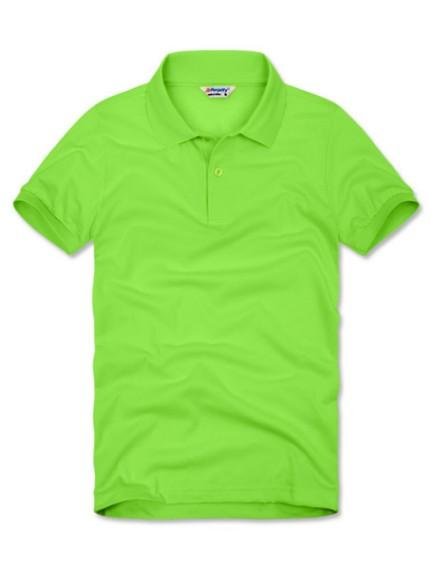 湖南女士长袖t恤、t恤领羊毛衫贴牌加工厂家