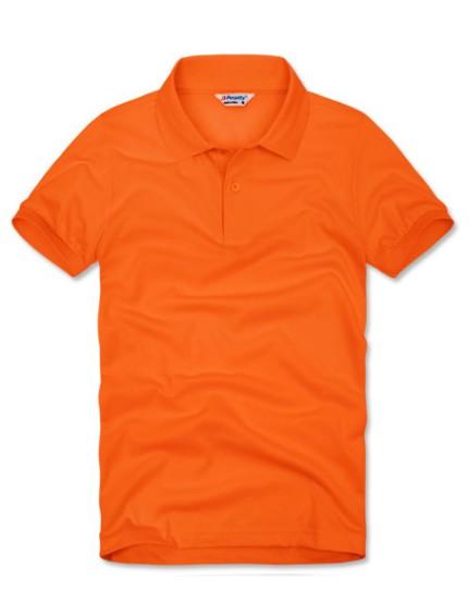 长春韩版短袖t恤、卫衣与t恤