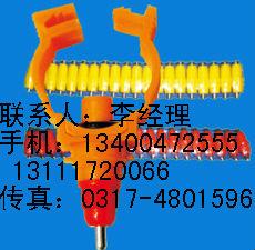 连云港鸡用饮水器青青青免费视频在线代理