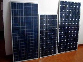 太阳能硅片回收的公司 硅片的提高检测精度和效率