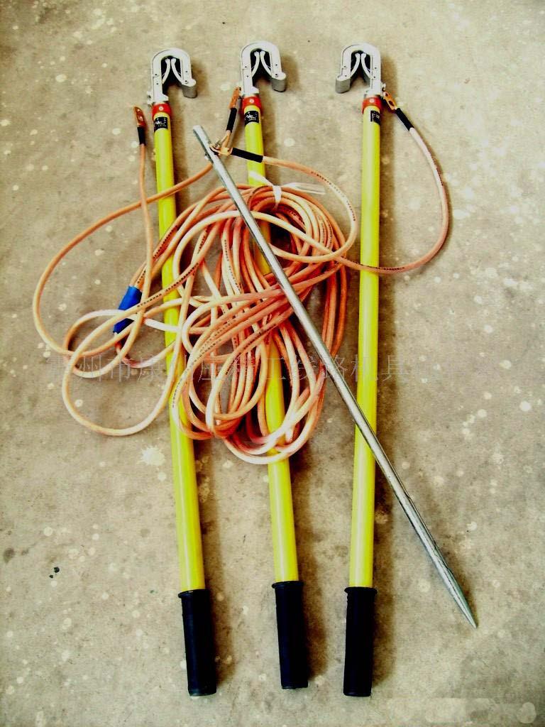 三线高压包电路图
