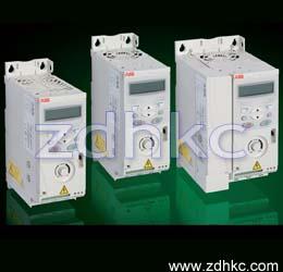 经销ABB变频器ACS355-01E-07A5-2