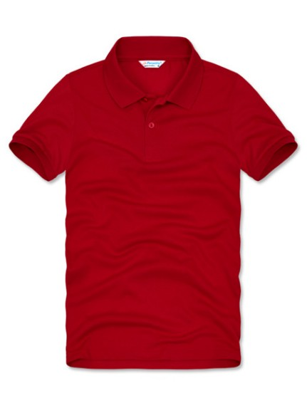 呼和浩特定做休闲t恤品牌、男士休闲t恤