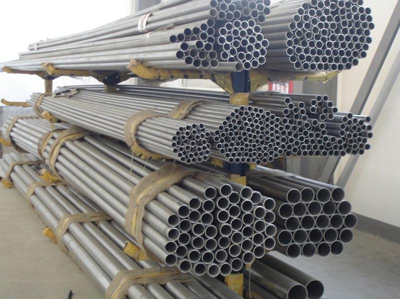 钛合金管、钛管、钛合金板、钛板、钛合金棒、钛棒、钛合金自行车及配件、钛合金加工件、钛管件