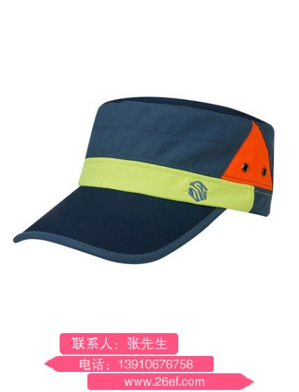 阿里怎样买eno棒球帽品牌