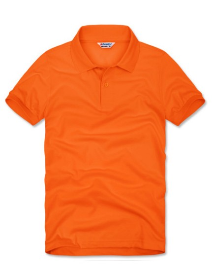 �V�|牛奶布男士短袖t恤�n版、大渡口修身款t恤制作