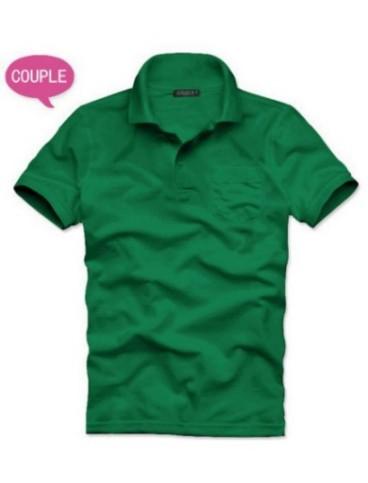 武清专业韩版t恤定做生产基地、长袖长款t恤衫洗涤
