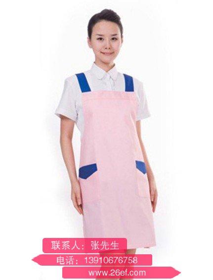 衢州哪儿定做桌布围裙厂家