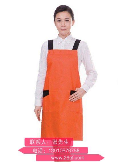 丽水哪个公司可以热转印围裙烫画