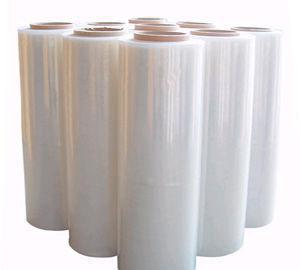 漳州龙岩龙海三明福州南平连城PE缠绕膜、保护膜、打包膜、捆箱膜、拉伸缠绕膜厂