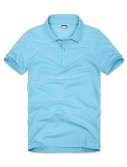 神农架情侣短袖t恤、真丝t恤