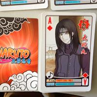 浙江苍南印刷厂提供扑克印刷、广告扑克牌定制