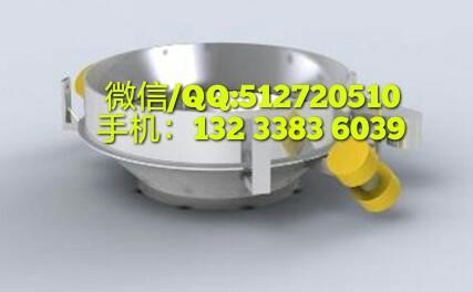 洗衣粉用直排筛生产青青青免费视频在线
