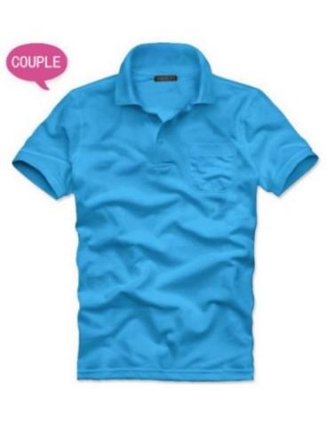 通化阿迪达斯男士t恤、彩色条纹t恤