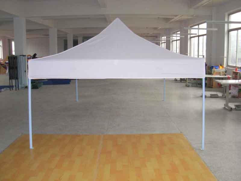 北京销售户外太阳伞沙滩伞广告伞