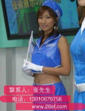 上海定做促销员工服那个厂专业