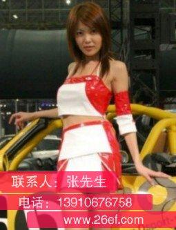 上海定做促销工服烫画那个公司好