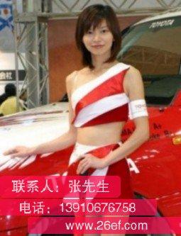 上海定购促销卡通服那个公司好
