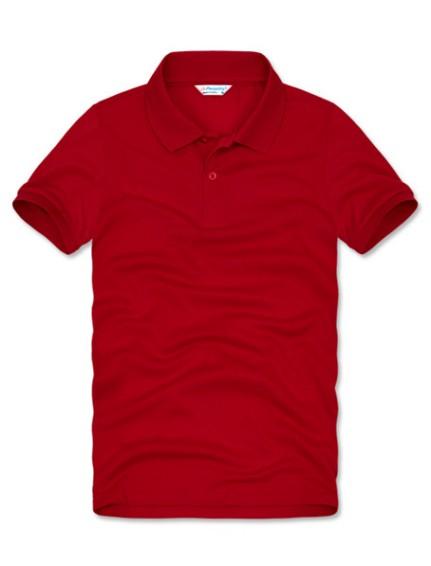 铁岭定做公司t恤、长款t恤男供应