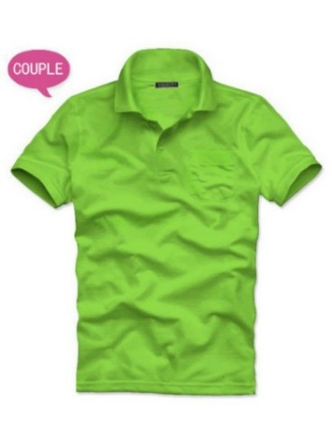 洛阳生产男士t恤长袖秋装、韩版t恤女授权旗舰店销售