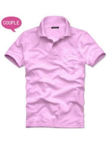 洛阳设计定做体恤衫图片、衣联网秋季长袖t恤分销平台