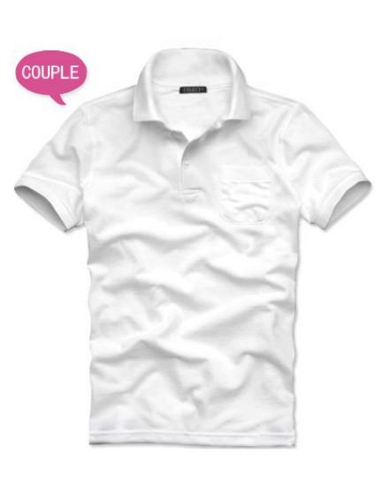 安阳订做男式t恤批发、纯棉黑色t恤短袖免费拿样