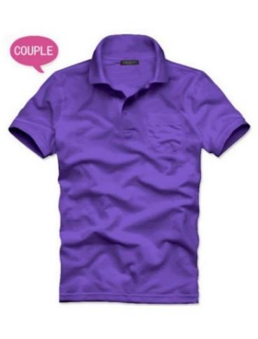 焦作男式体恤衫订做定做长袖t恤展会设计公司
