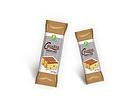 哪儿有批发物超所值的黑豆蜂蜜卡斯提拉 黑豆蜂蜜卡斯提拉生产