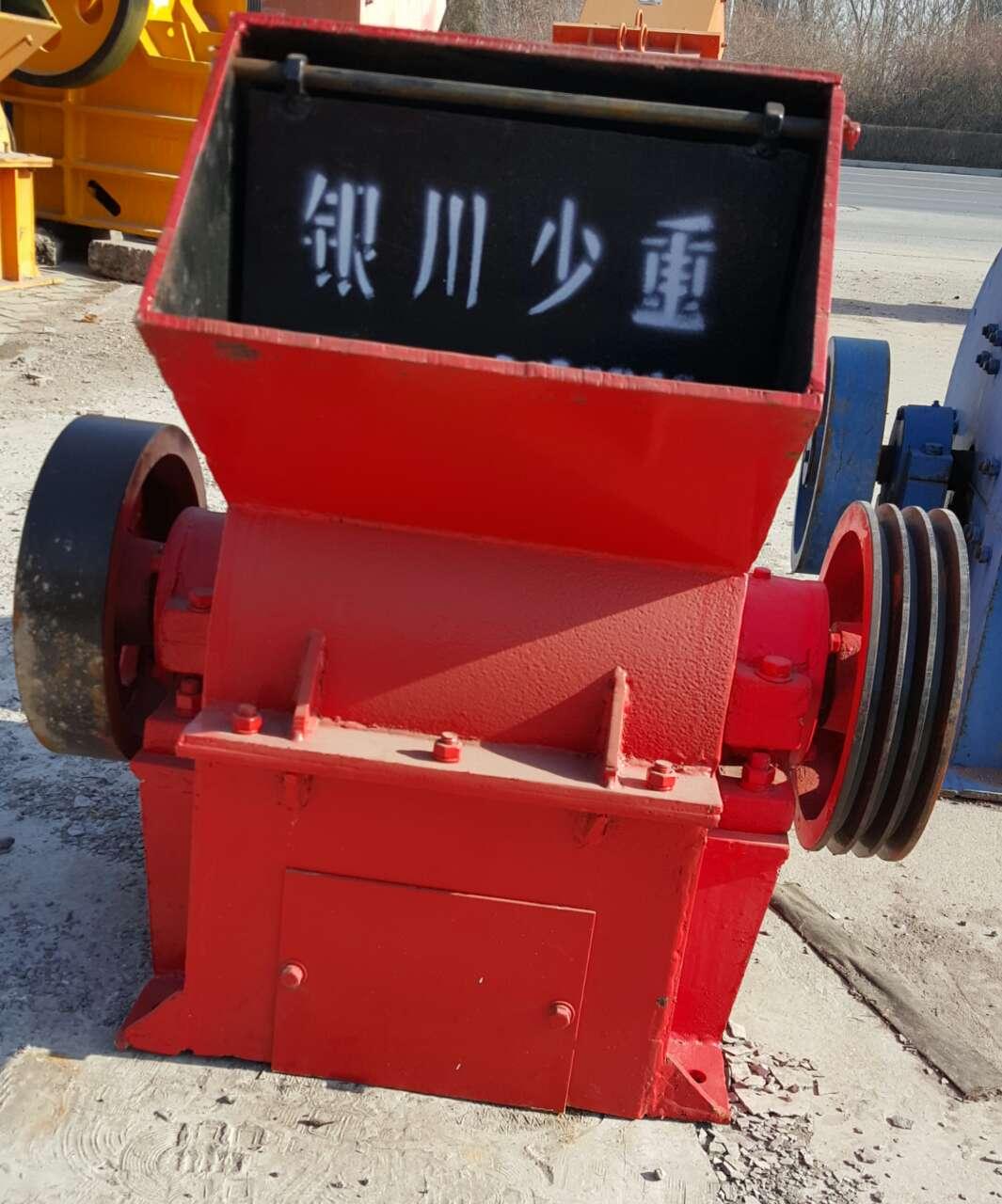 延安打砂机、志丹打砂机、吴起打砂机、延安少林打砂机银川少重机械13007970356