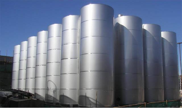 泉州白酒罐销售manbetx登陆