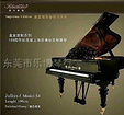 博兰斯勒钢琴-东莞市粤博乐器青青草成人在线青青草网站