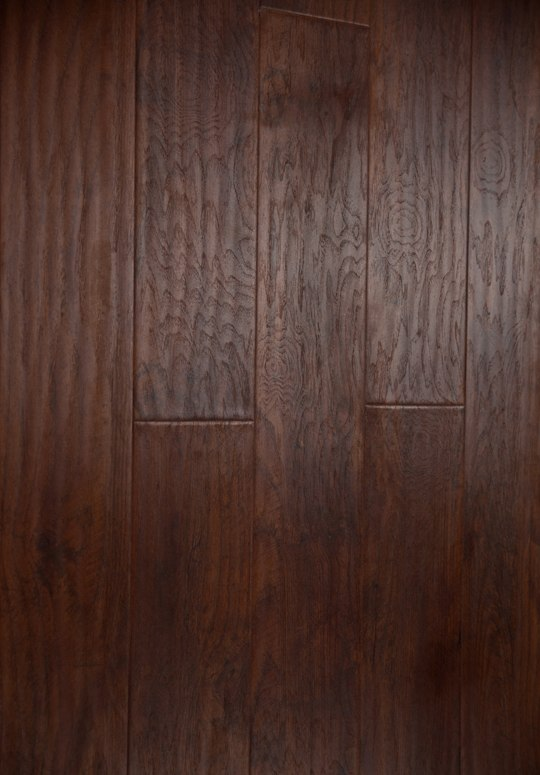 【荐】实惠的手抓纹地板厂家直销:海南实木拼花地板