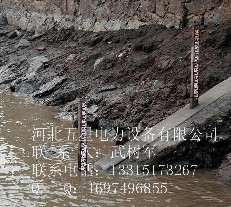 夜光水文标尺生产青青青免费视频在线河北五星水尺规格齐全