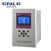 RCS-9628CN范围大量供应优质的微机综合保护测控装置RCS-9628CN