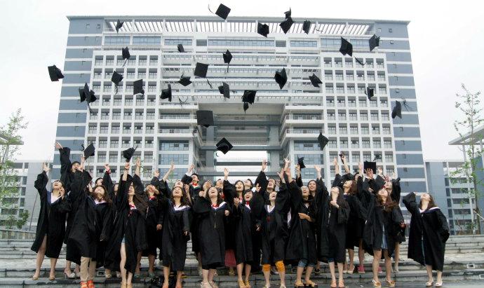 西安毕业拍照、毕业摄影、毕业照拍摄、毕业写真、毕业照相、毕业合影公司