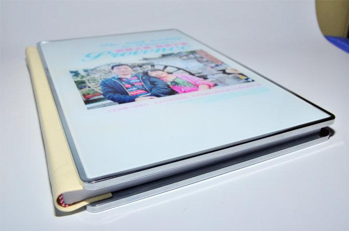 西安家庭相册制作、家庭影集制作、相册影集制作、家庭照片书制作
