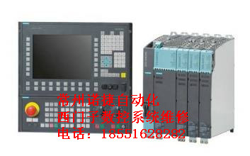 利港低速大扭矩变频器销售维修中心