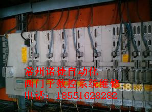 JJR2-5.5KW-Z软启动器维修_云南商机网youle88信息