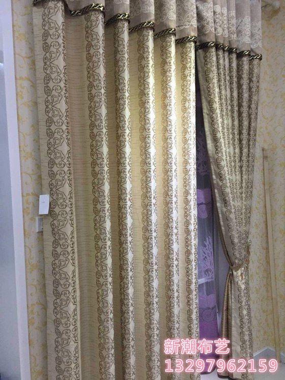 武汉工程窗帘、武汉电动窗帘、武汉卷帘窗帘、武汉百叶窗帘-武汉窗